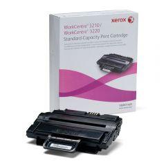 WorkCentre 3220 Toner Cartridge