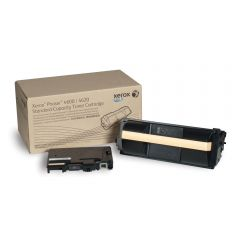 Phaser 4622 Toner Cartridge