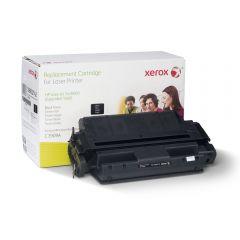 Xerox 106R02142