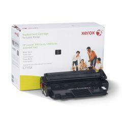 Xerox 106R02146