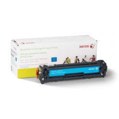 Xerox 106R02223
