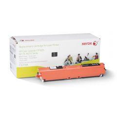 Xerox 106R02257