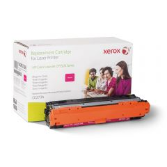 Xerox 106R02268