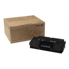 WorkCentre 3325 Toner Cartridge