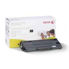 Xerox 106R02323