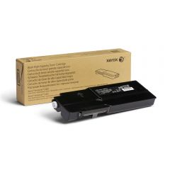 VersaLink C400 High Capacity Toner Cartridge