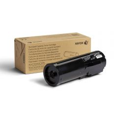VersaLink B405 Toner Cartridge