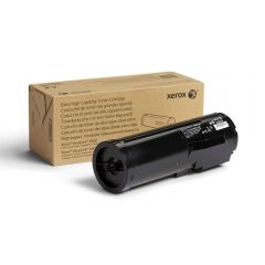 VersaLink B400 Toner Cartridge
