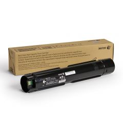 VersaLink C7020/C7025/C7030 Extra High Capacity Toner Cartridge