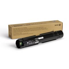 VersaLink C7000 High Capacity Toner Cartridge