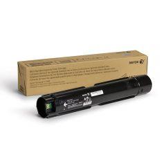 VersaLink C7000 Standard Capacity Toner Cartridge