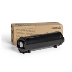 VersaLink B605 Toner Cartridge