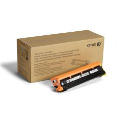 Xerox 108R01419