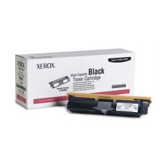 Phaser 6120 Standard Capacity Toner Cartridge