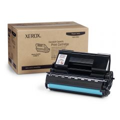 Phaser 4510 Toner Cartridge