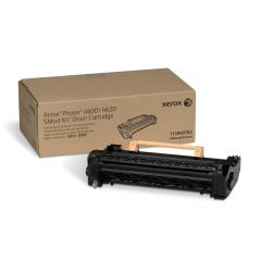 Xerox 113R00762
