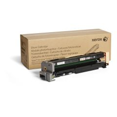 VersaLink B7025/B7030/B7035 Black Drum Cartridge