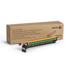 Xerox 113R00782