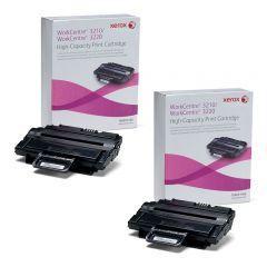 Xerox 3210-3220-BUNDLE-10