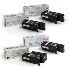 Xerox 6022-6027-BUNDLE-10