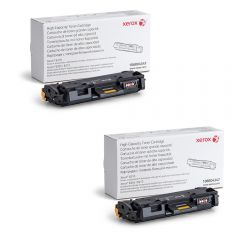 Xerox B205/B210/B215 Toner Bundle