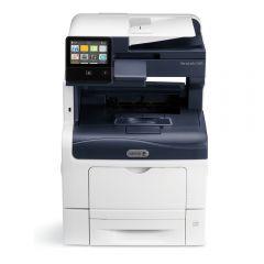 VersaLink C405