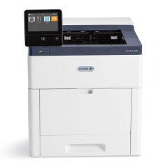 VersaLink C600
