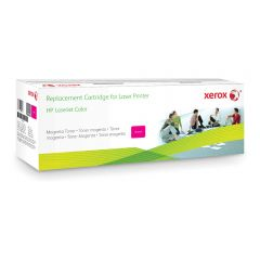 Xerox Replacement Magenta Toner Cartridge for HP M476
