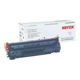 REPLACEMENT HP CF283X CRG137 Canon Universal compatible BLACK TONER CARTRIDGE