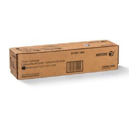 venduto in confezione da 1 7325 5225 altre 5000 punti cartuccia//scatola Xerox 008R12964 Cartuccia di ricambio per stampante WorkCENTRE 5030