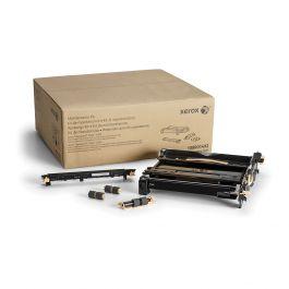 REXROTH-9240H10SLA000M Replacement Cartridge