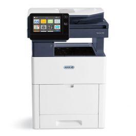 Versalink C505 S Color All In One Printer Shop Xerox