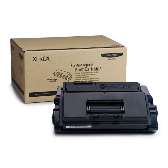 XEROX PHASER 3600 PRINTER DRIVER UPDATE