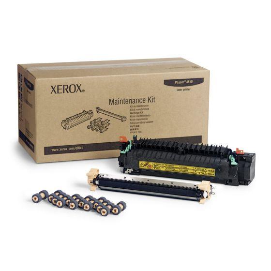 Xerox phaser 4510 driver printer – printer driver.