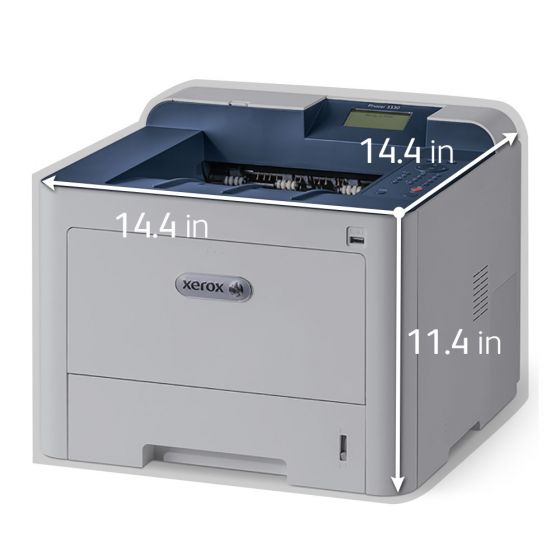 Xerox+ Phaser+ 3330+ Dhcp+ Server+ Error