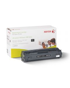 Xerox 006R00927
