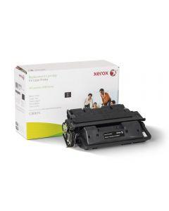 Xerox 006R00933
