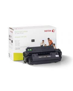 Xerox 006R00936