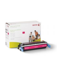 Xerox 006R00944