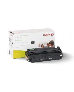 Xerox 006R00957