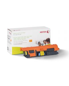 Xerox 006R01287