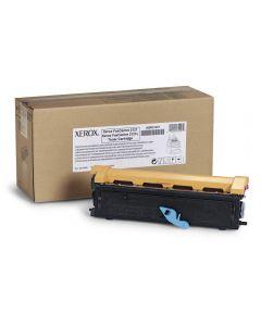 FaxCentre 2121 Toner Cartridge