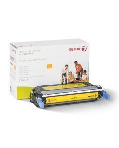 Xerox 006R01328