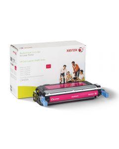 Xerox 006R01329