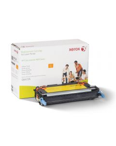 Xerox 006R01340