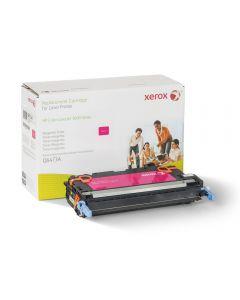 Xerox 006R01341
