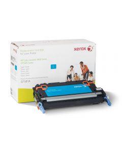 Xerox 006R01343