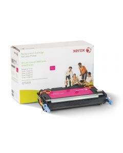 Xerox 006R01345