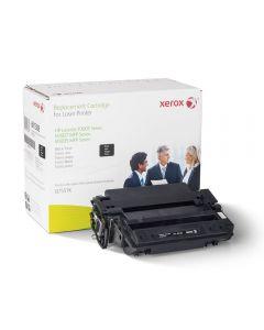 Xerox 006R01388