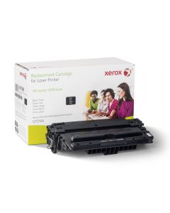 Xerox 006R01389